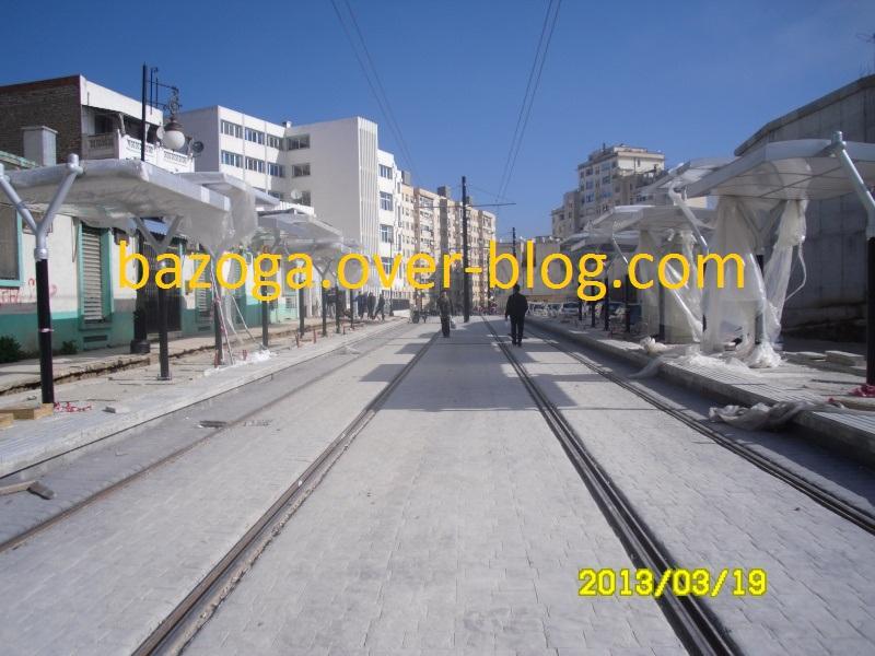 http://i75.servimg.com/u/f75/09/01/02/20/210.jpg