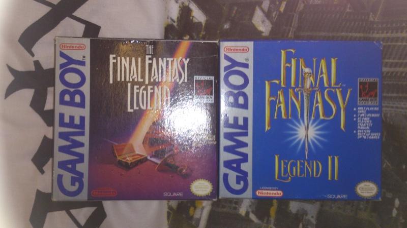 final fantasy tactics advance 2 guide