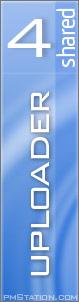 4shared uploader لمستعملي 4shared برنامج ملفاتك حسابك