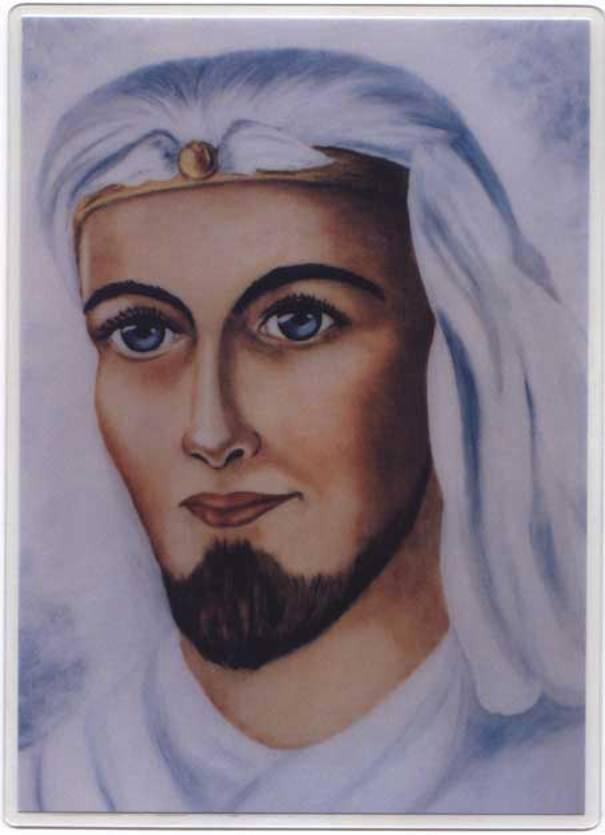 La Grande Invocation..Commentée par le maître Séraphis Bey !! dans La Grande Invocation..Commentée par le Maître Séraphis  zzzzzz11