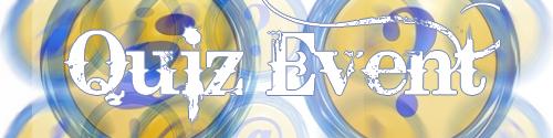 quiz_e10.png