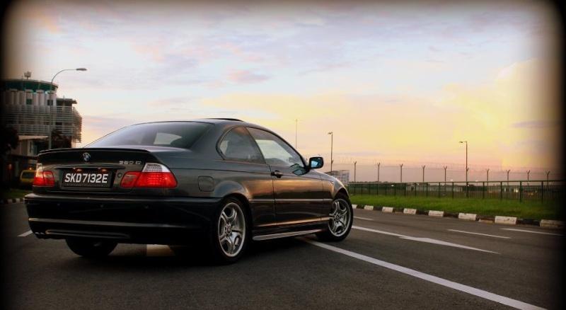 for au classic grey sale bmw australia in a sedan automatic