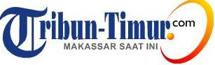 banner tribun-timur