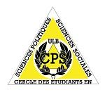 Forum du CPS