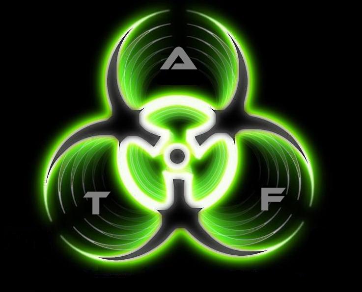 Forum officiel de l'�quipe des ATF