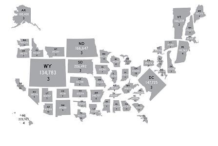 map210.jpg