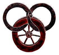 wheel10.jpg