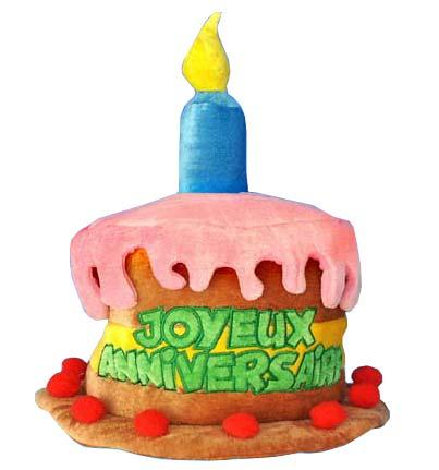 joyeux 1er anniversaire esteban - angoulême - mamans et futures