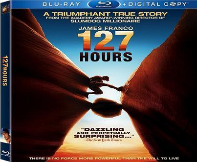 فيلم 127 Hours 2010 BluRay مترجم بجودة بلوراي تحميل ومشاهدة