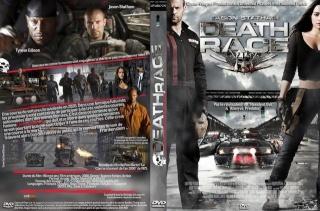 Death Race DVDrip X264 2z558510.jpg