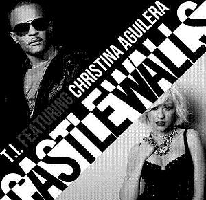TI Ft. Christina.Aguilera