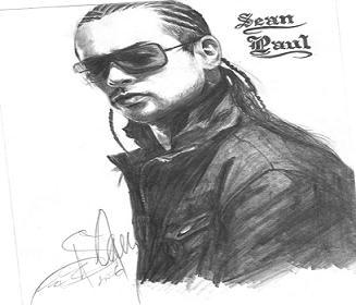 Sean Paul - We Paul