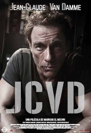JCVD 2008 DVDRip 58129710.jpg