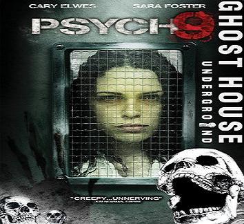 فيلم Psych 9 2010 مترجم بجودة BRRip تحميل ومشاهدة مباشرة