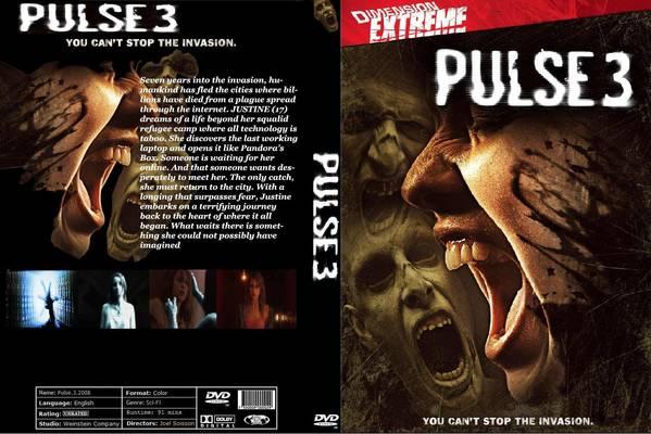 Pulse 2008 DVDRip direct links big11.jpg