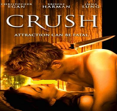 فيلم Crush 2009 مترجم بجودة DVDrip تحميل ومشاهدة مباشرة