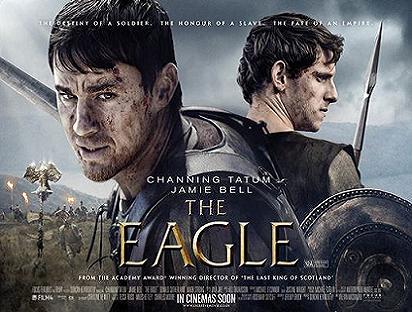 Eagle (2011) PPVRIP IFLIX asttas eagle_11.jpg