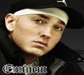 Eminem Ft. Bow Wow