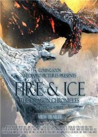 المغامرات Fire.And.Ice.STV.DVDRip firean10.jpg