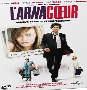فيلم Heartbreaker 2010 مترجم جودة BDRip دي في دي