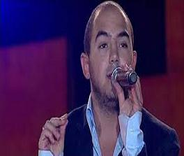 محمود العسيلي الاجزخانة تحميل الأغنية MP3