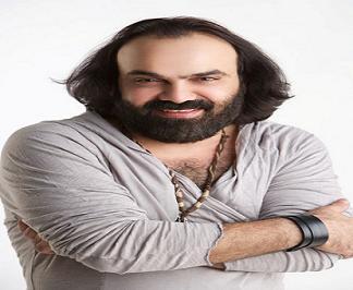 ابو الليف فين فلوسي تحميل الأغنية MP3