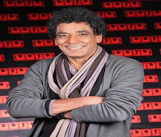 محمد منير ازاي تحميل الأغنية MP3