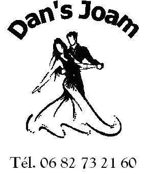 Dan's Joam