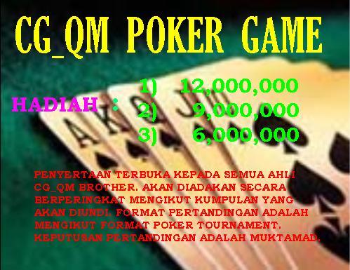 poker_10.jpg