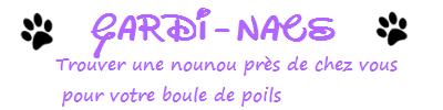 Les vacances des NACs