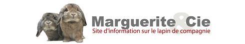 Marguerite & Cie