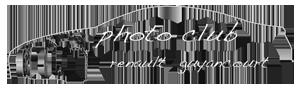 Forum du photoclub Renault Guyancourt