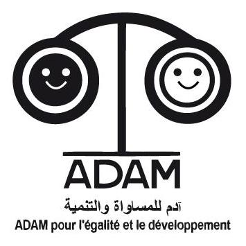 Association Adam Tunisie