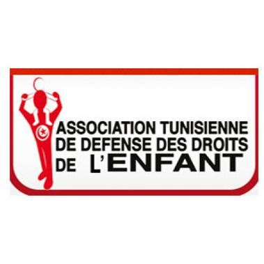 Association Tunisienne de défense des droits d'enfant