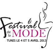 Festival de la Mode de Tunis
