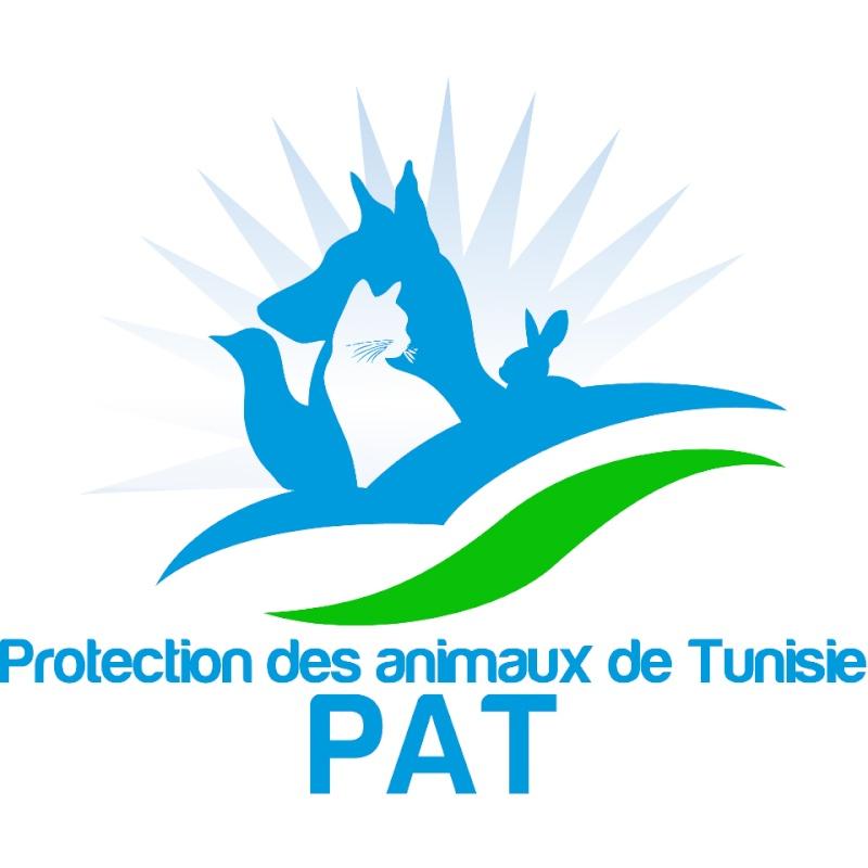 droits des animaux en Tunisie