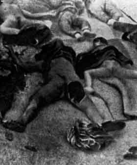 Re: Photos from the Nanking Massacre!! on Fri Nov 14, 2008 6:25 pm
