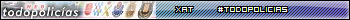 xat_to10.png