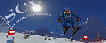 Ski Club Vétérans