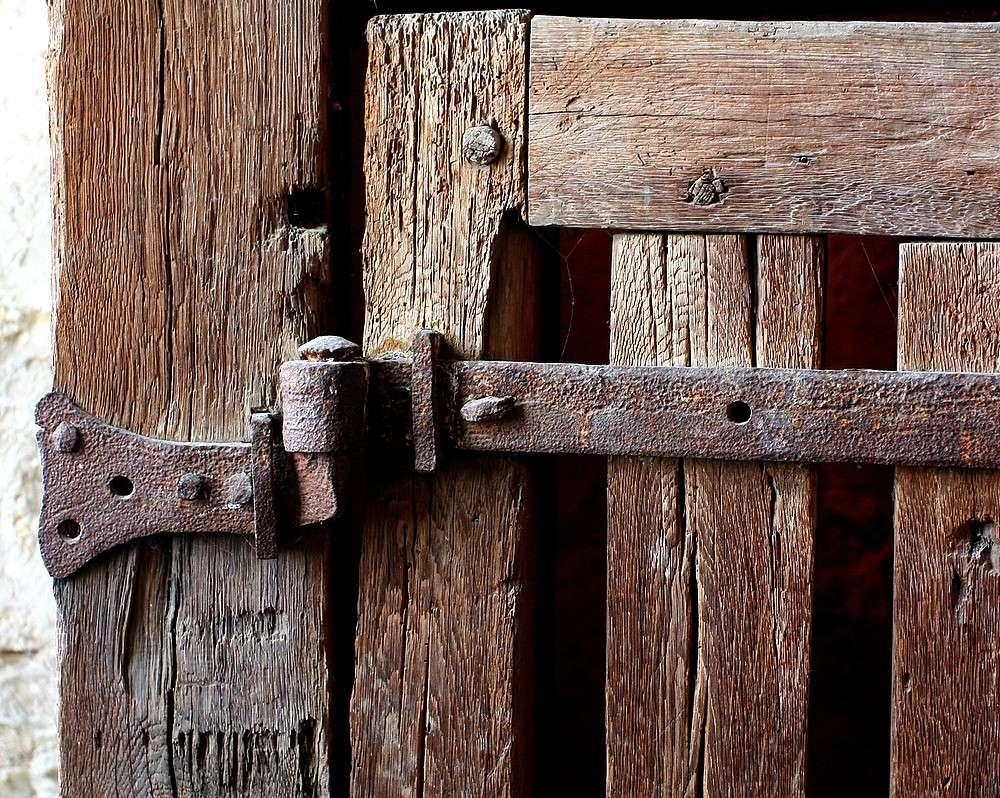 Le cachot de la porte de bourgogne moret sur loing - La porte de bourgogne moret sur loing ...