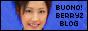Buono!&BerryZ Blog