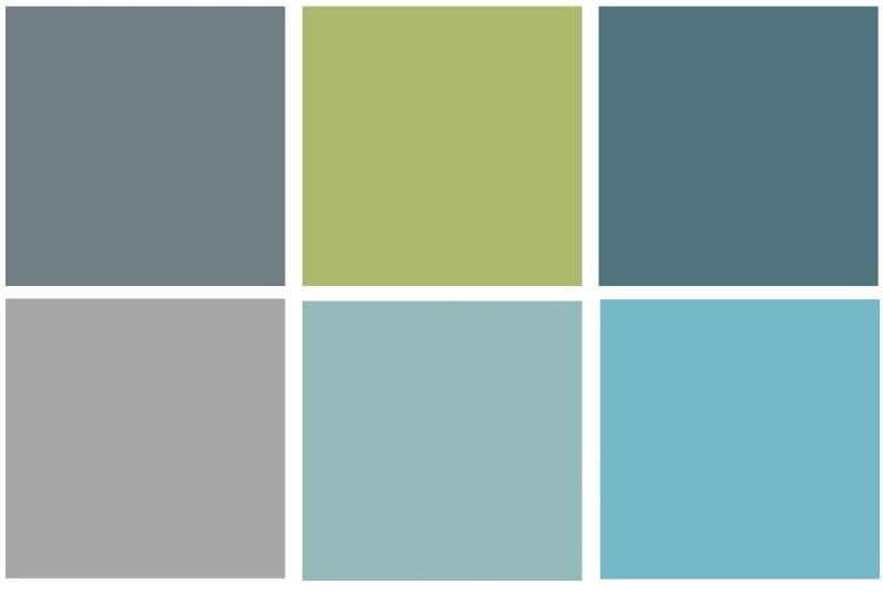 palette de couleur peinture leroy merlin perfect perfect nuancier peinture grise grenoble velux. Black Bedroom Furniture Sets. Home Design Ideas