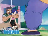 Anime   Dragon Ball   Completo