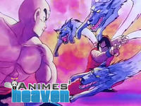 Anime   Dragon Ball   Completo