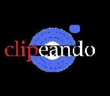 CLIPEANDO