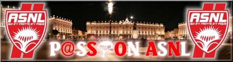 P@SSION ASNL