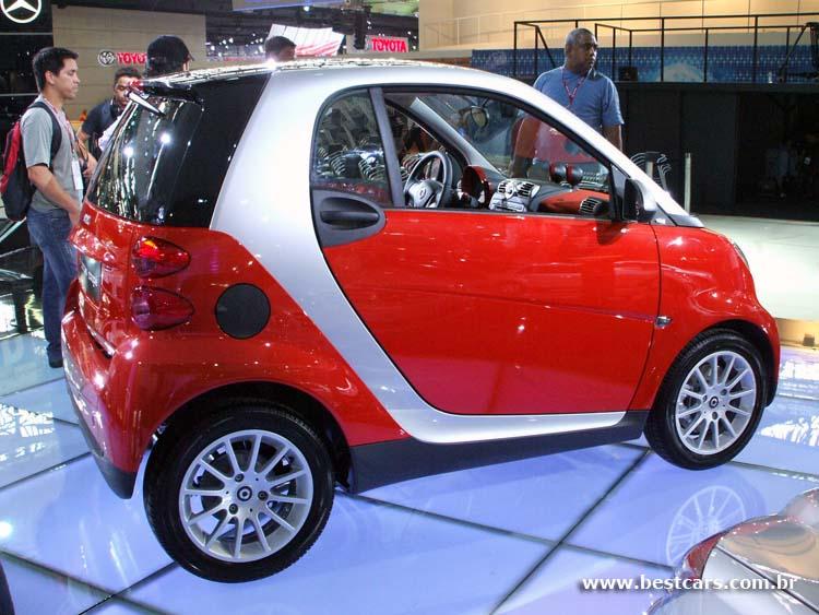 smart-11.jpg