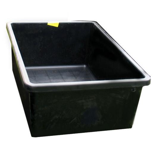 Design bac bassin rectangulaire bordeaux 3939 bac pro sen bac es bac stav - Bac bassin rectangulaire creteil ...