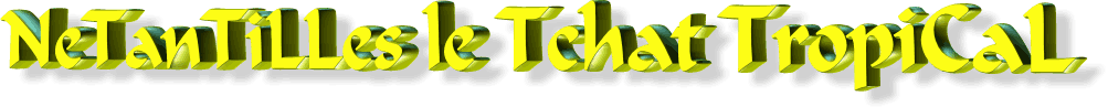 Tchat-land.fr