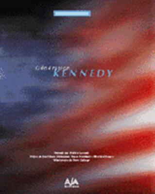 Génération Kennedy